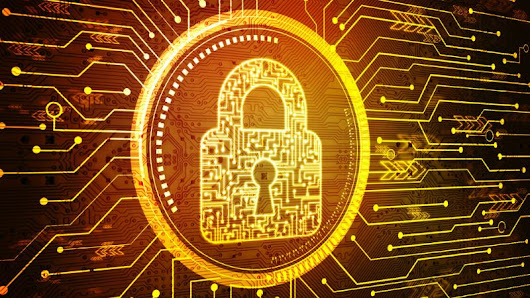 Five reasons why business and IT Leaders should be looking at dynamic cybersecurity
