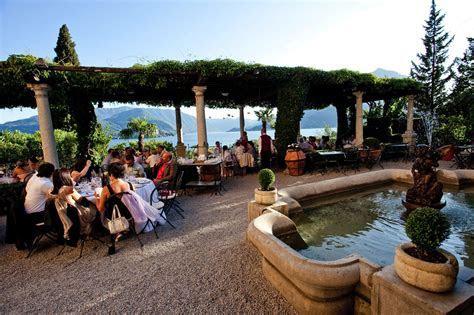 Villa Cipressi wedding   Wedding Planner   Lake Como