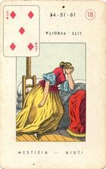 modiano034