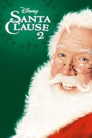 The Santa Clause 2 2002 box office cinema streaming [4K] complete full movie online premiere MAX H-BO