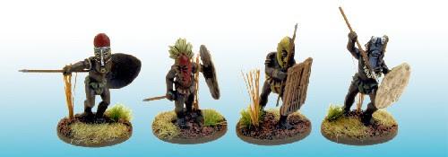http://www.brigadegames.com/assets/images/northstar/ns-a5003.jpg