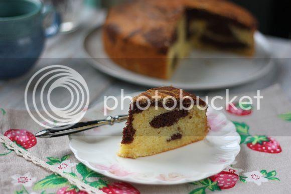 marblecake4
