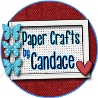 Paper Crafts by Candace