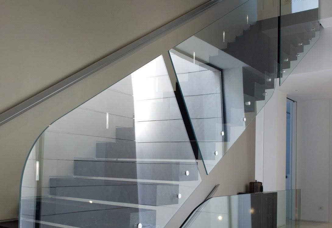 174_glass railing
