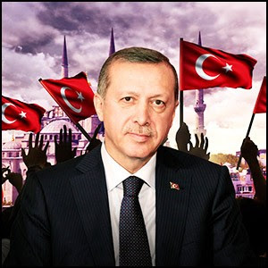 Стамбульский клубок