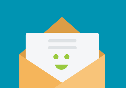 Meet SailMail! Automated Giveaways for Email Marketing