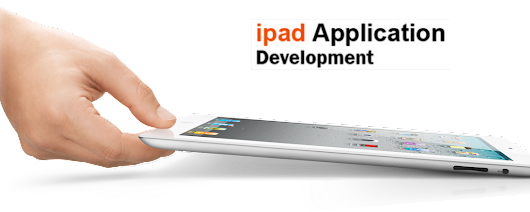 Essential Factors to Consider before Engaging the Services of an iPad Apps Development Company