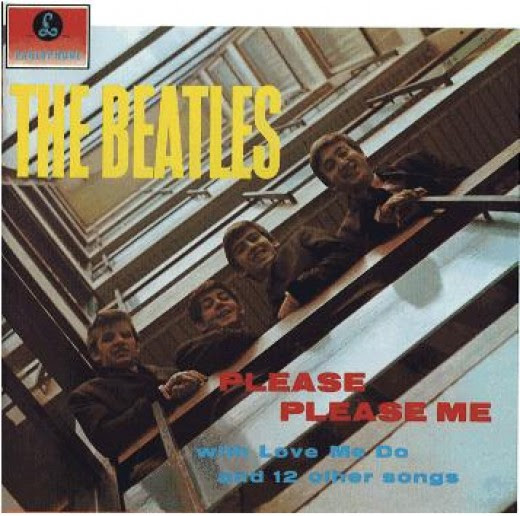 Beatles Album Covers Beatles For Sale. Beatles Album Covers
