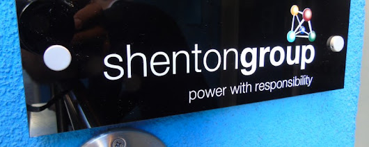 Generator Expert Joins shentongroup Team As We Enter Our 35th Year