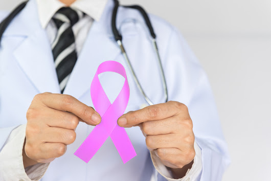 Understanding your options for breast reconstruction | ASPS