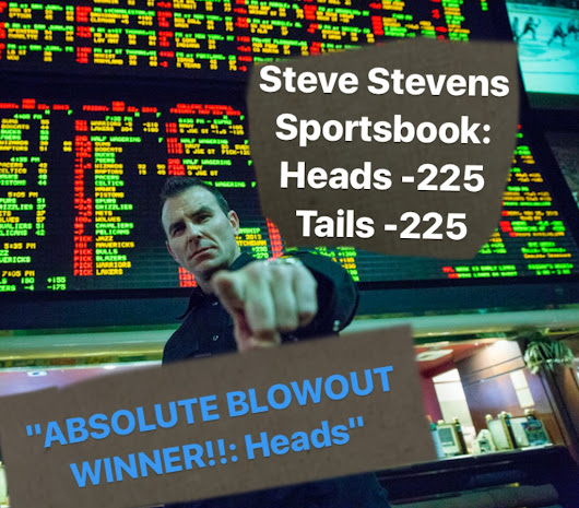 CapFigure Sports (CapFigure Podcast – Episode 36 (Lose 100% of Sports Bets, GUARANTEED!))
