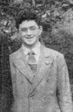 Anatole Beck