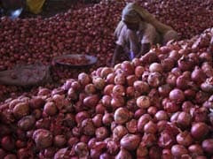 Government Moves to Check Rising Onion Prices, But People Still Feel the Pinch