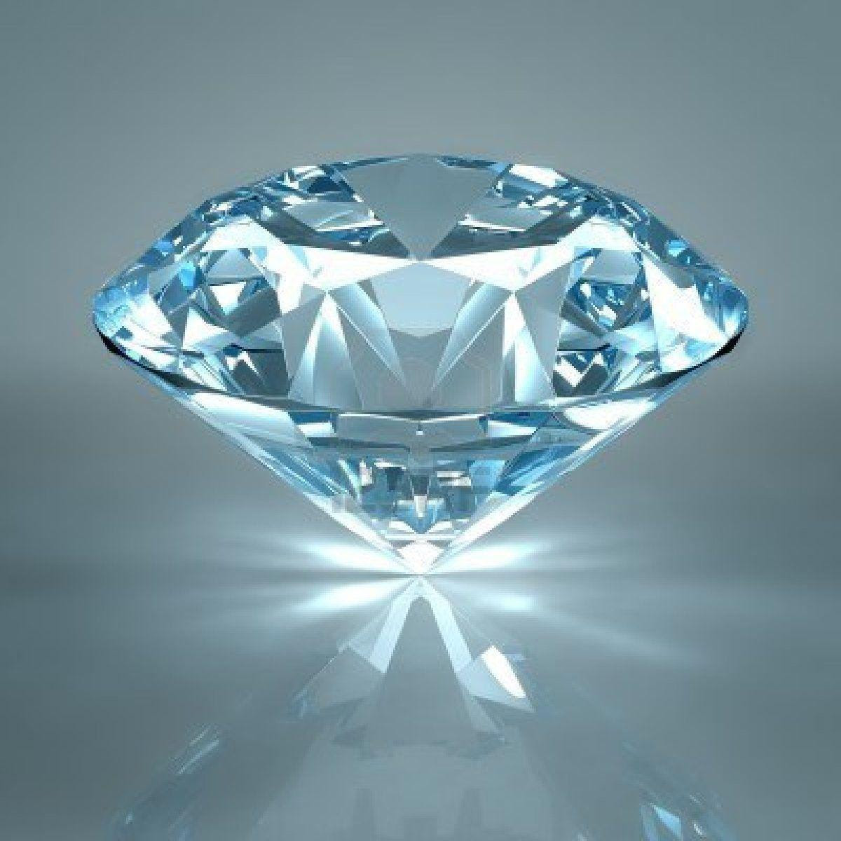 Diamond Backgrounds Image  Wallpaper Cave