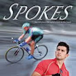 Review of Spokes by P.D. Singer