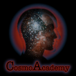 The return of CosmoAcademy!
