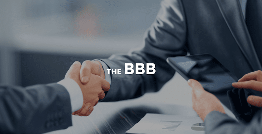 The BBB - National Credit Care