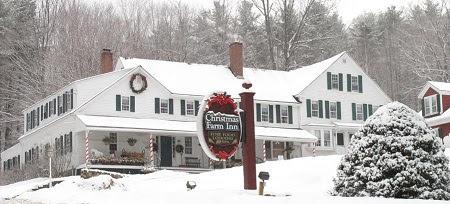 Christmas-Farm-Inn1