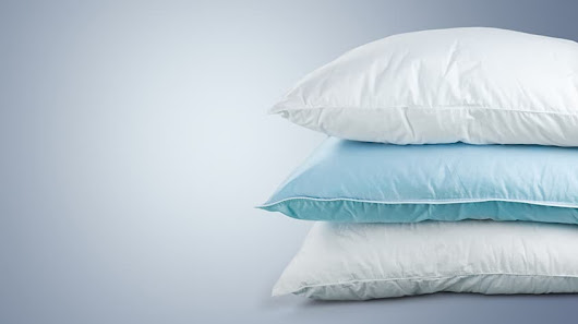 Oprah Loves This Anti-Snoring Pillow, But Does It Work?