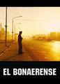 El Bonaerense | filmes-netflix.blogspot.com