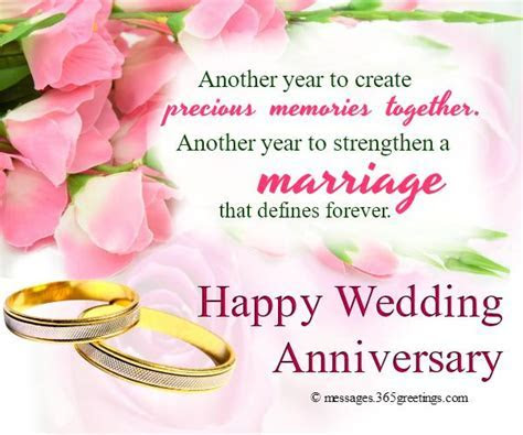 Very Happy Anniversary Saying On Card   ideasplataforma.com