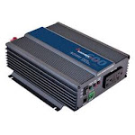 Samlex PST-600-12 600 Watt 12V Power Inverter