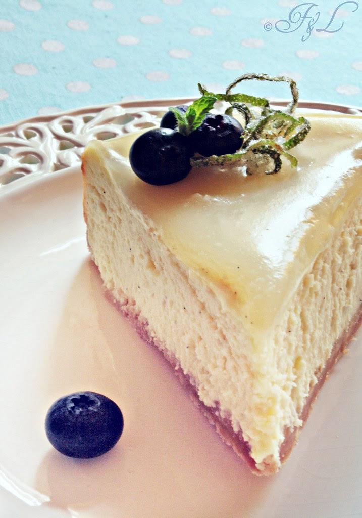 cheesecake 4