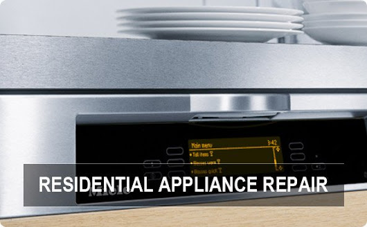 LA FixIt Appliance Repair