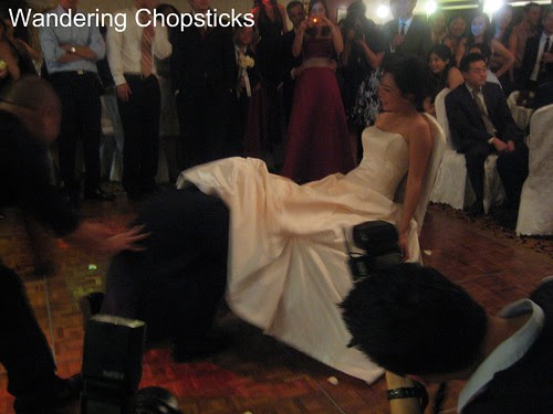 Pearl Chinese Cuisine (Wedding Banquet) - San Diego 38