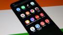 India bans Tencent's PUBG app as it takes aim at China tech