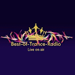 Best-of-Trance-Radio - Trance, Drum'n'Bass