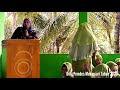 Disamping Tapi Teu Di Slempak - Ceramah Ibu Juju Kurnia - Muslimat Dusun Sukasari #DesaMekarsari