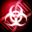 The creator of Plague, Inc. is doing an AMA this afternoon - News & Reviews