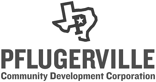 "BiGAUSTIN Partners with Pflugerville CDC to Create ""BiGPflugerville"""