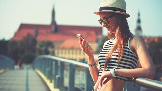 10 Awesome Smartphone Apps That Make Travel Easy  | GuideAdvisor