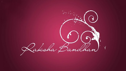 Best Raksha Bandhan Messages and Status for Whatsapp | Zero Dollar Tips