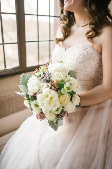 Fairy Tale Inspired Lavender Wedding Ideas   Every Last Detail