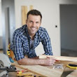 Why Hire a Remodeling Contractor? - Albaugh & Sons