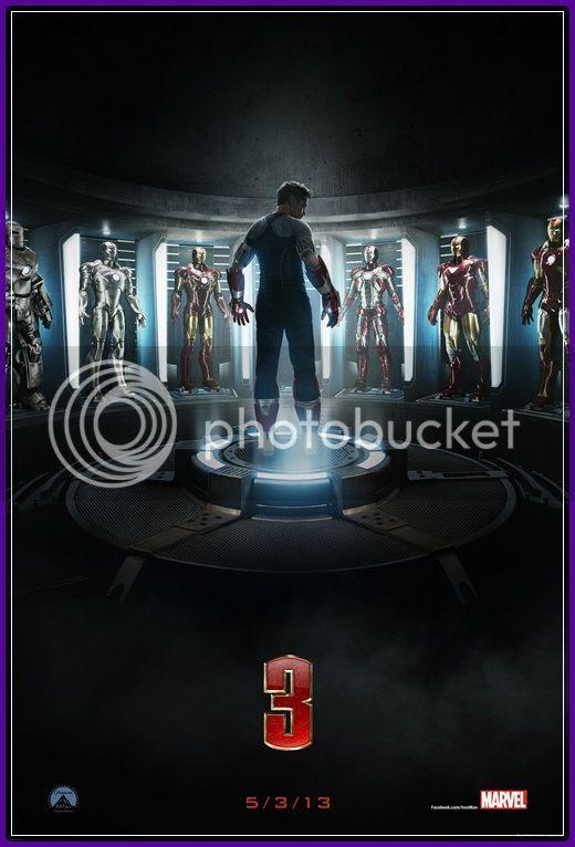 iron-man-3-movie-poster