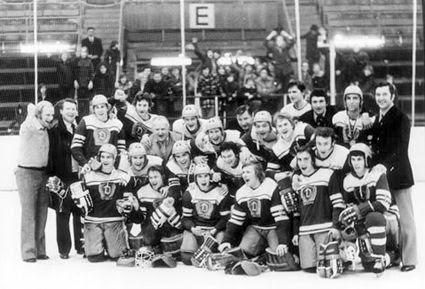 1975-76 Dynamo Berlin team, 1975-76 Dynamo Berlin team