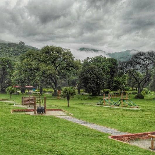 15 Reasons Why Islamabad is the Most Liveable City In Pakistan | Improve Yourself Daily