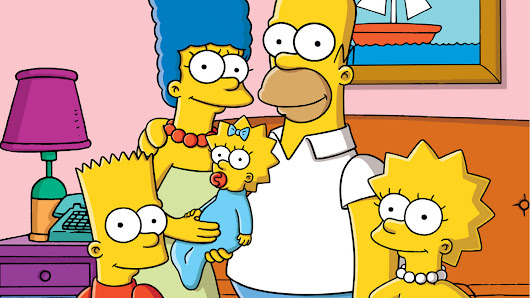 "The problems with Apu and ""The Simpsons"" in general 