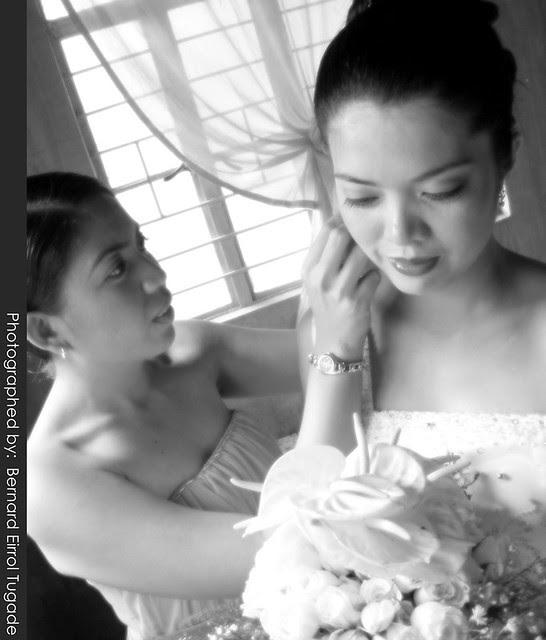 wedding photography_8