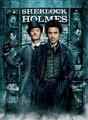 Sherlock Holmes   filmes-netflix.blogspot.com