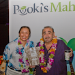 Pooki's Mahi Introduces New Single Serve Product Line and Create Jobs for the Developmentally Disabled
