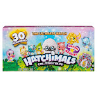 Spin Master Hatchimals Colleggtibles The Ultimate Hatch - 30 Hatchimals Season 4 New in Box!