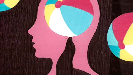 Exercising the Mind to Treat Attention Deficits