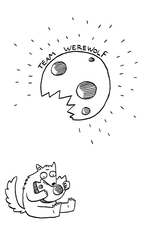 werepups_backcover