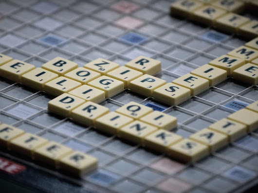 14 common words that you're probably mispronouning | The Independent