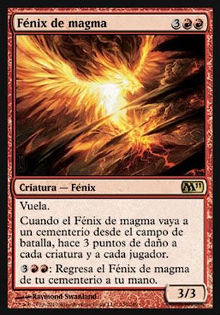 http://magiccards.info/scans/es/m11/150.jpg